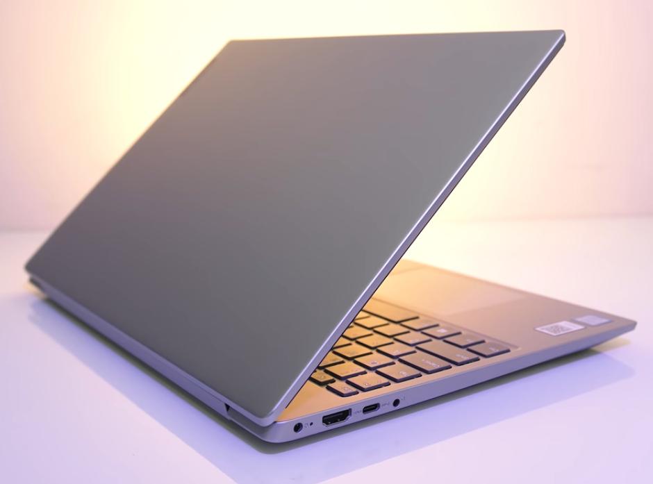 """Lenovo Ideapad 15"""""""